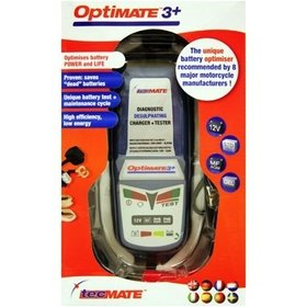 Accessories Optimate3
