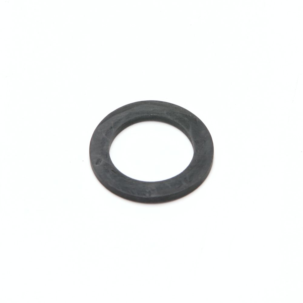 Parts Fuel Valve Rubber Washer