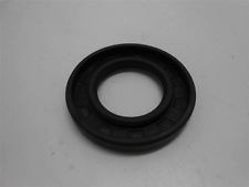 Parts Oil Seal, Flywheel Side VSB/VSC (24.9 x 45 x 6.5)