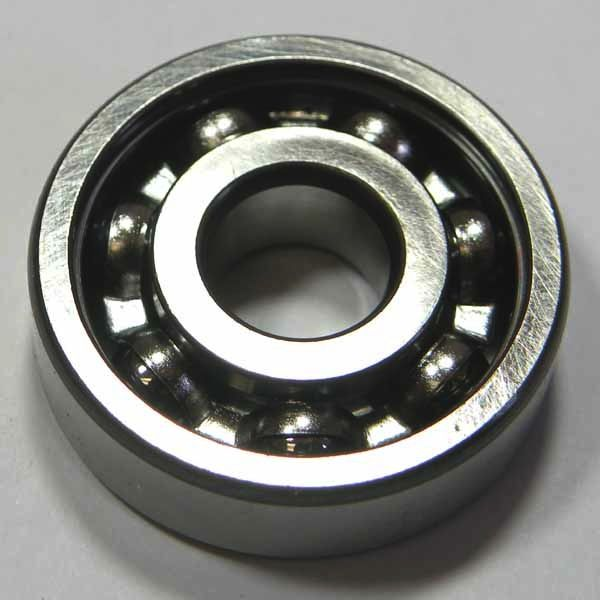 Parts Bearing, Crankshaft (Clutch side) All Small Frame Vespa