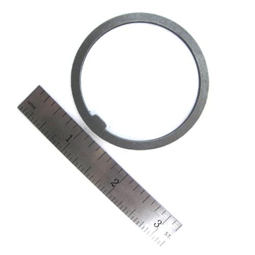 Parts Transmission Gear Shim, Shoulder Washer 1ST Over 2.12mm +/-.02