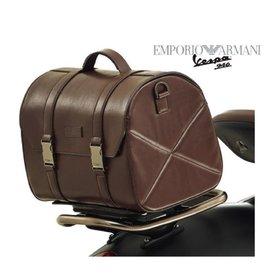 Accessories Armani Leather Bag