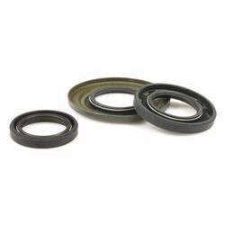Parts Seal Kit, p200E-P125x (91070)