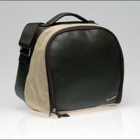 Accessories Top Case Carry Bag