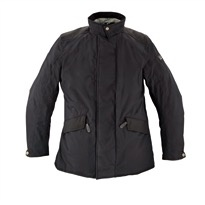 Apparel Jacket, Men's Vespa Technical