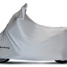 Accessories Indoor Vehicle Cover BV350