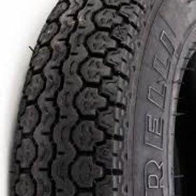 "Parts 3.00 x 10"" Pirelli SC30"