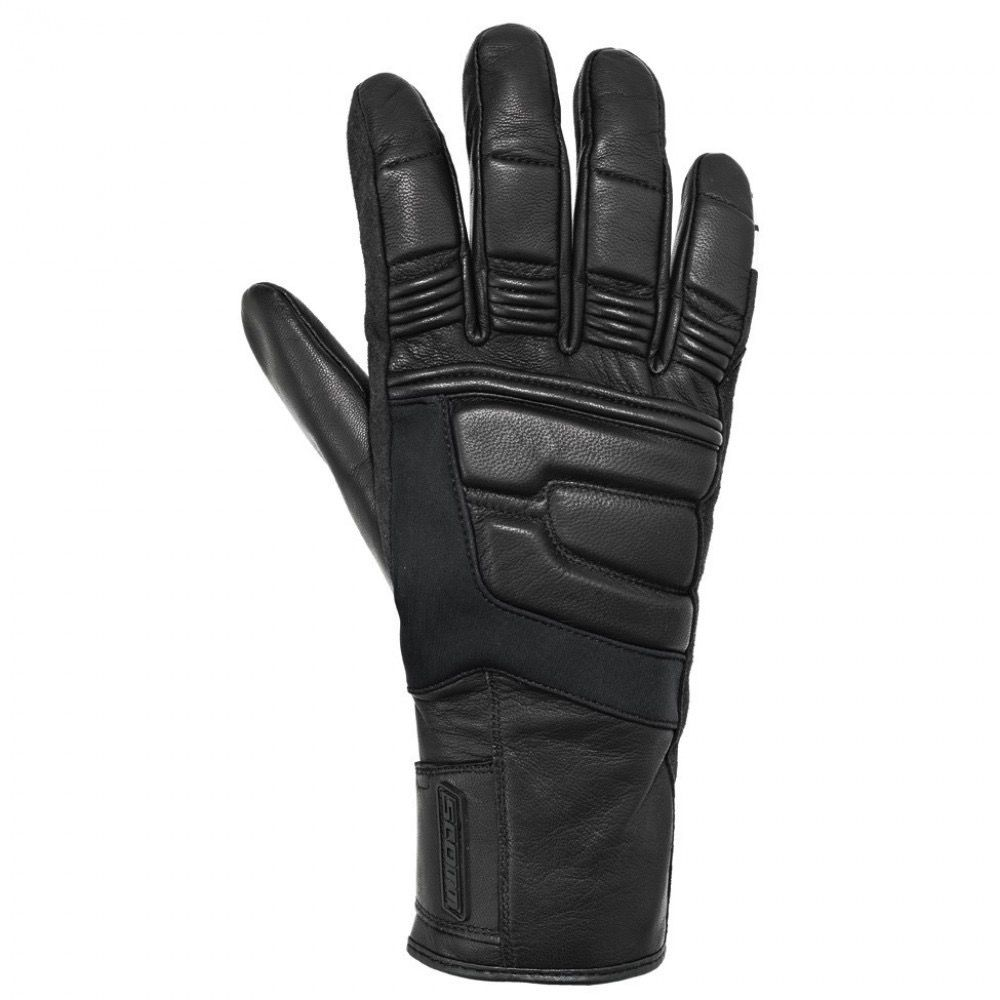 Accessories Glove, SCOTT Prowl2 Goatskin