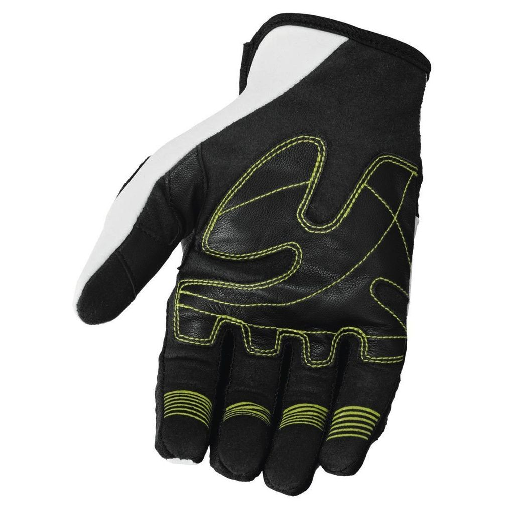 Apparel Glove, SCOTT Assault 2