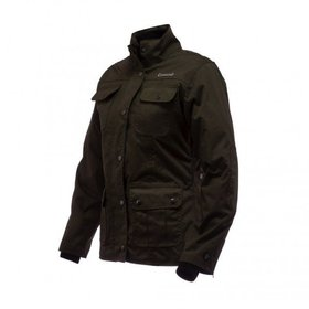 Apparel Jacket, Women's Corazzo Avventura