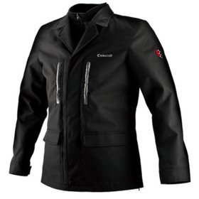 Apparel Jacket, Corazzo Tempeste Urban (Black, Brown or Green)