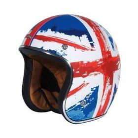 Apparel Helmet, TORC T50 Kingdom