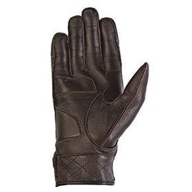 Apparel Glove, IXON Summer RS