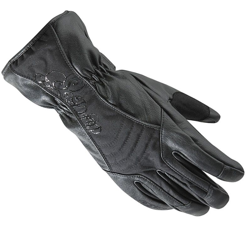 Apparel Glove, IXON Women's RS Drop