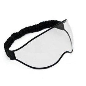 Accessories Visor Goggles, DMD Retro Helmet