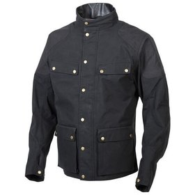 Apparel Jacket, Men's Scorpion Birmingham