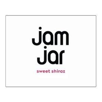 Jam Jar Jam Jar Sweet Shiraz 2015<br />South Africa