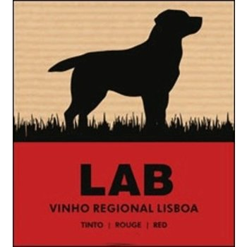 Lab Santos Lima Lab Red 2014<br />