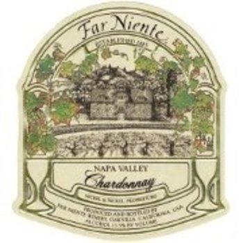 Far Niente Far Niente Chardonnay 2015<br />Napa, California