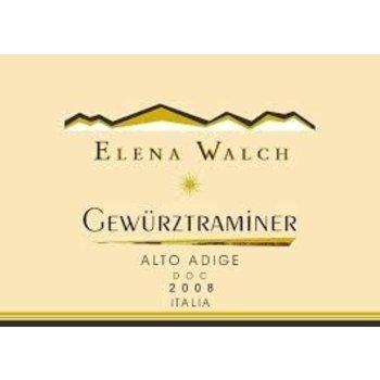 Elena Walch Elena Walch Gewurztraminer 2014<br />Italy