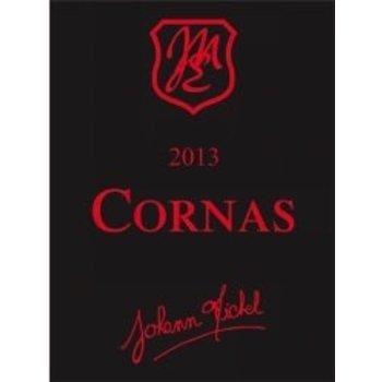 Johann Michel Johan Michel Cornas 2013  France