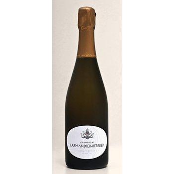 Larmandier-Bernier Larmandier-Bernier Premier Cru Blanc de Blanc Longitude<br />Champagne, France