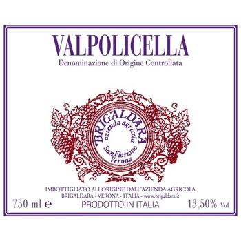 Brigaldara Brigaldara Valpolicella 2013-Veneto, Italy