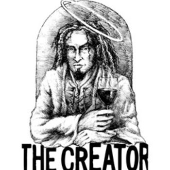 """KVintners K Vintner """"The Creator"""" 2014 <br /> Walla-Walla Valley, Washington <br /> 96pts-WA, 92pts-V, 92pts-WS"""
