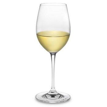 Riedel Riedel Vinum Sauvignon Blanc/Riesling Glass