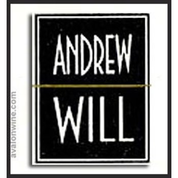 Andrew Will Andrew Will Cabernet Franc 2015<br />