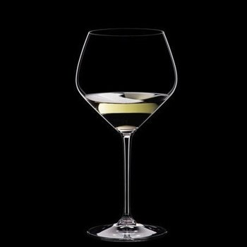 Riedel Riedel Vinum Extreme Chardonnay Glass