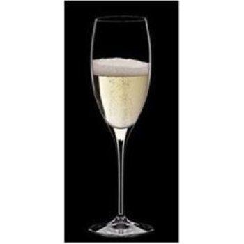 Riedel Riedel Vinum Prestige Cuvee Champagne Glass