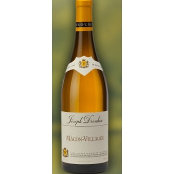 Drouhin Joseph Drouhin Macon Villages 2015<br />