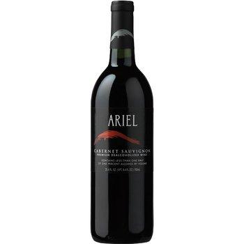Ariel Ariel Cabernet Sauvignon Non-Alocholic 2014