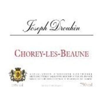 Drouhin Joseph Drouhin Chorey Les Beaune 2013<br />Burgundy, France