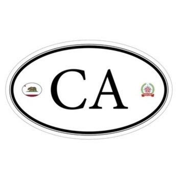 Orin Swift Orin Swift Locations CA4 2014<br />Napa, California