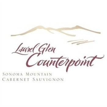 Laurel Glen Laurel Glen Counterpoint Cabernet Sauvignon 2014<br />