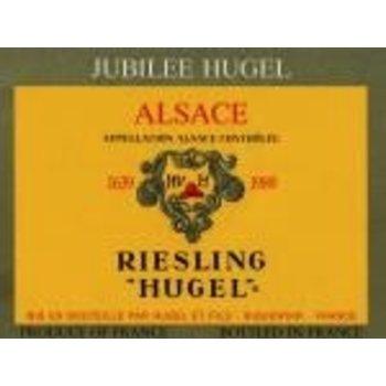 Hugel Hugel Riesling Jubilee 2009