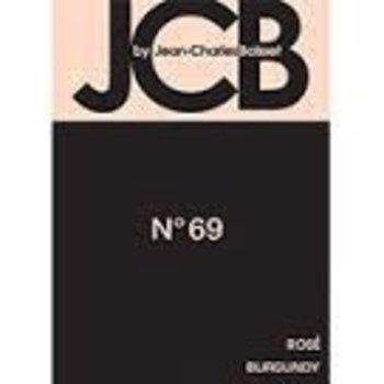 Boisset JCB Rose Cremant No69 <br /> Burgundy, France