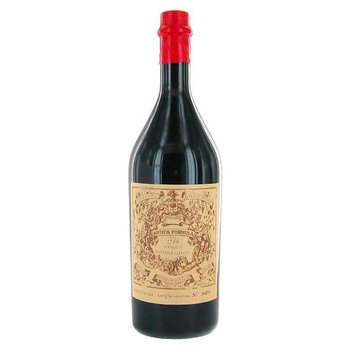 Carpano Carpano Vermouth Antica  375ml