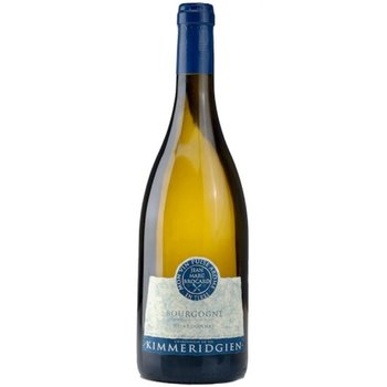 Brocard Jean Marc Brocard Kimmeridgien Chardonnay  2015  Burgundy, France