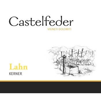 Castelfeder Castelfeder Kerner Lahn 2015 <br /> Alto Adige, Italy