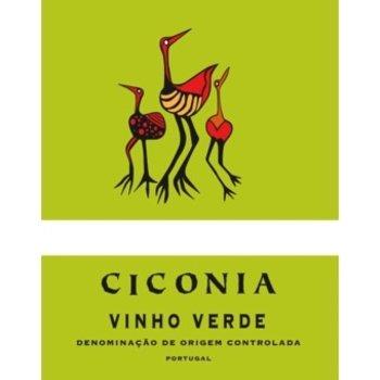Ciconia Ciconia Vinho Verde Portugal