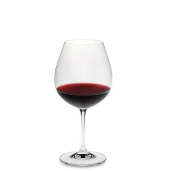 Riedel Riedel Vinum Burgundy Glass