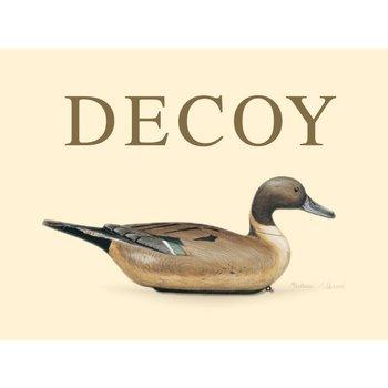 Duckhorn Duckhorn Decoy Sauvignon Blanc 2016<br /> Sonoma, California
