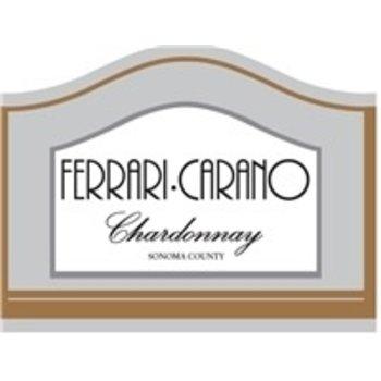 Ferrari-Carano Ferrari-Carano Chardonnay 2016<br />Sonoma, California