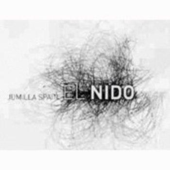 El Nido Bodegas El Nido  El Nido 2015<br />Jumilla, Spain