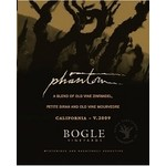 Bogle Bogle Phantom 2015  <br /> California