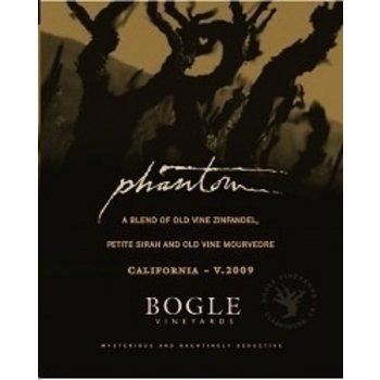 Bogle Bogle Phantom 2014  <br /> California