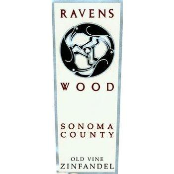 Ravenswood Ravenswood Vineyard Old Vine Zinfandel 2016<br />Sonoma, California